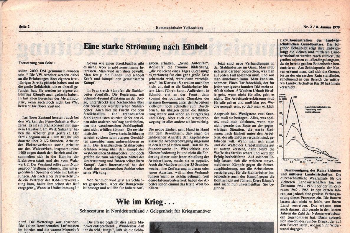 Hamburg_KVZ_1979_02_03