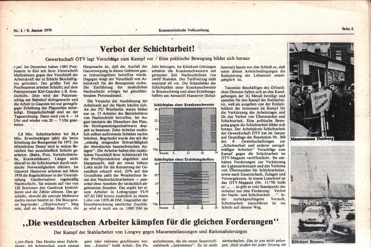 Hamburg_KVZ_1979_02_09