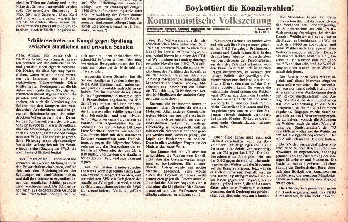 Hamburg_KVZ_1979_02_20