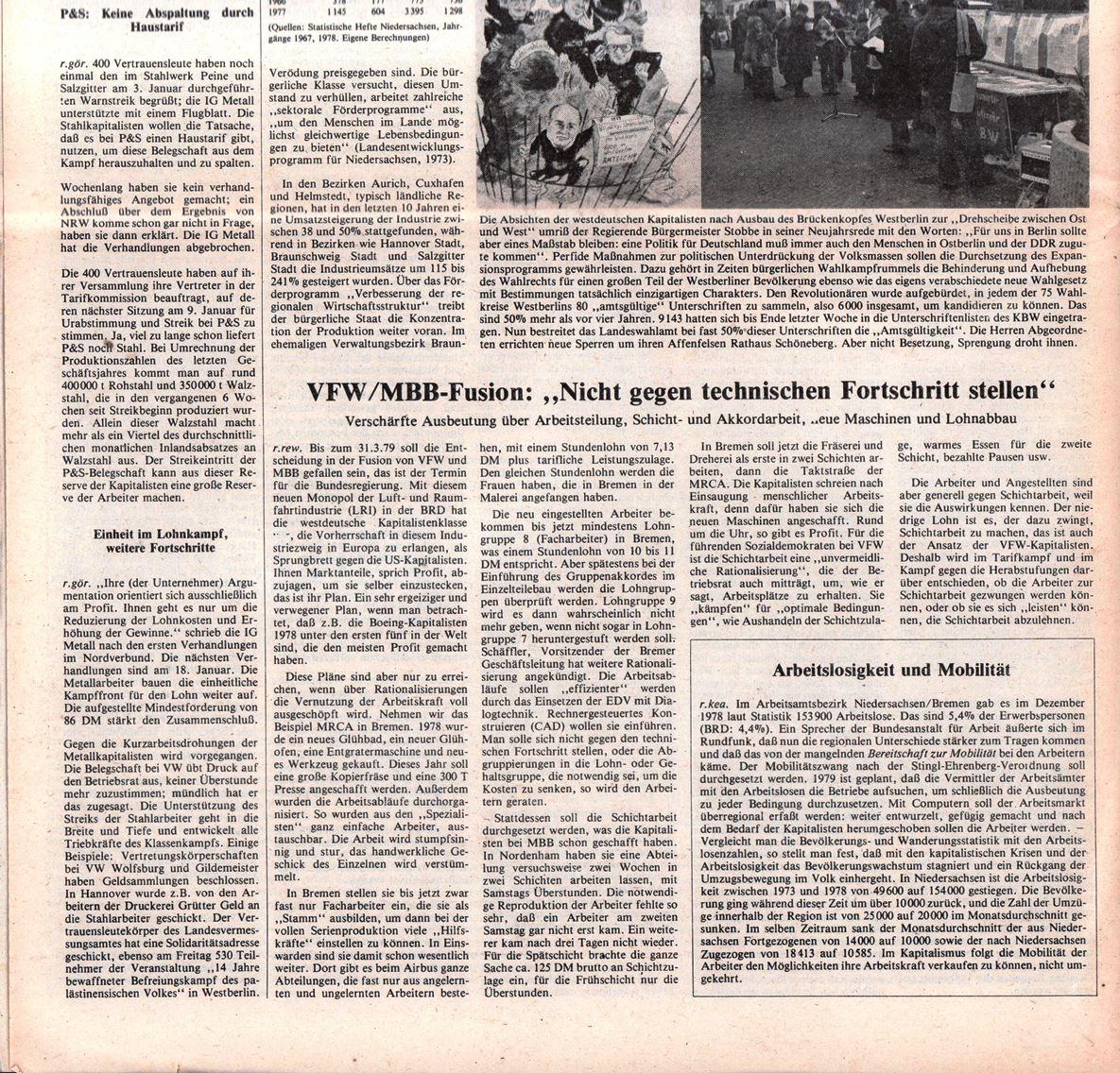 Hamburg_KVZ_1979_02_32