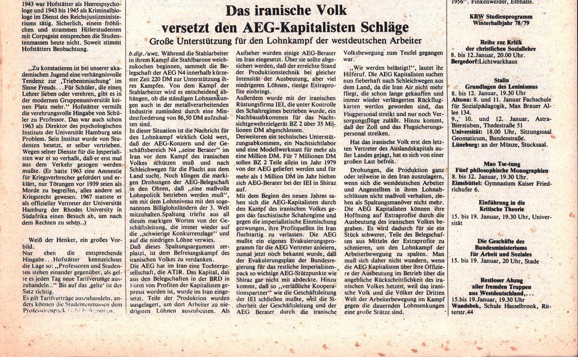 Hamburg_KVZ_1979_02_34