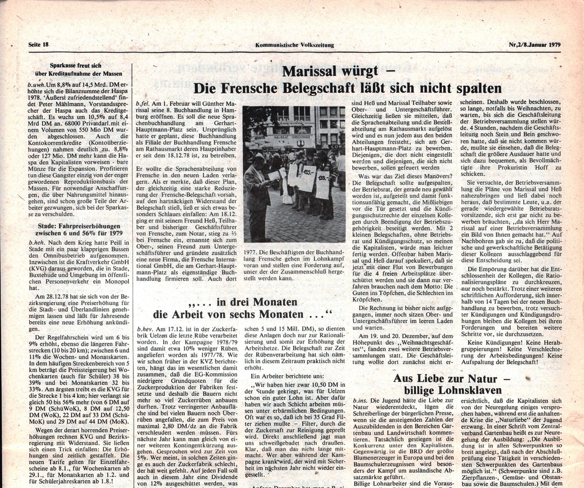 Hamburg_KVZ_1979_02_35