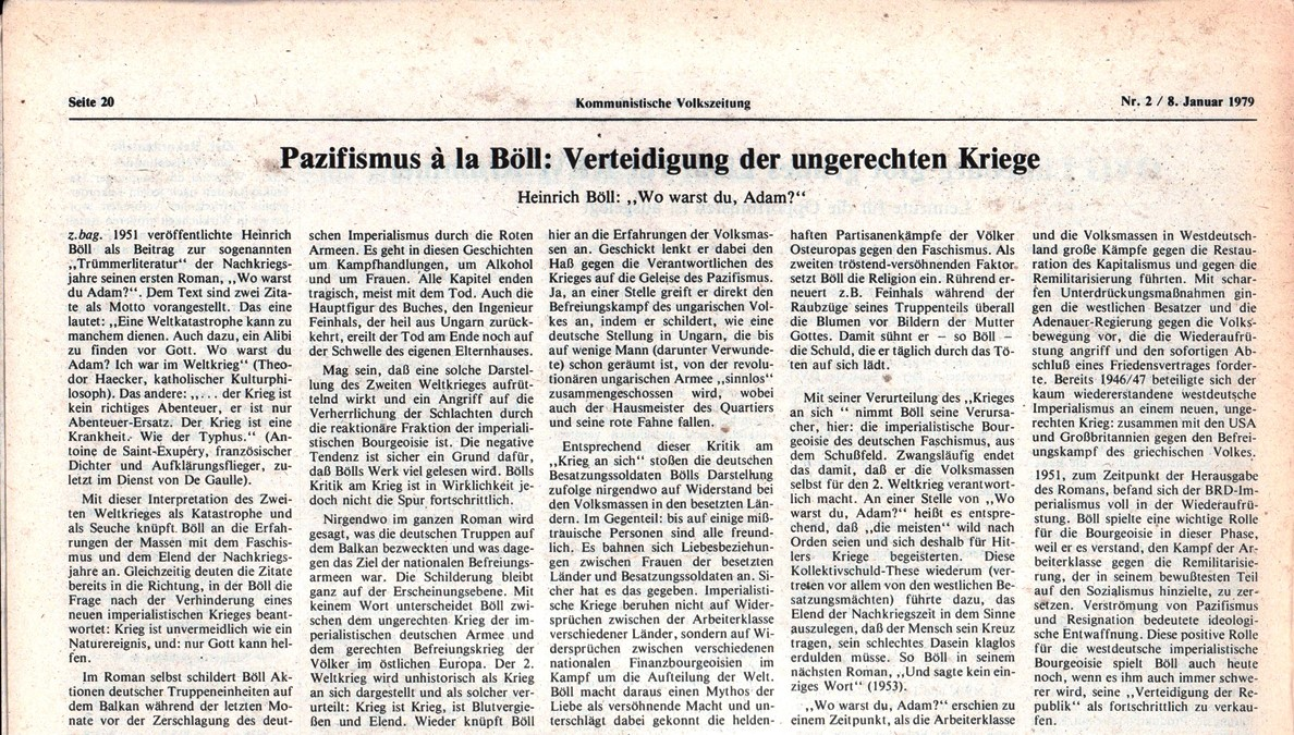 Hamburg_KVZ_1979_02_39