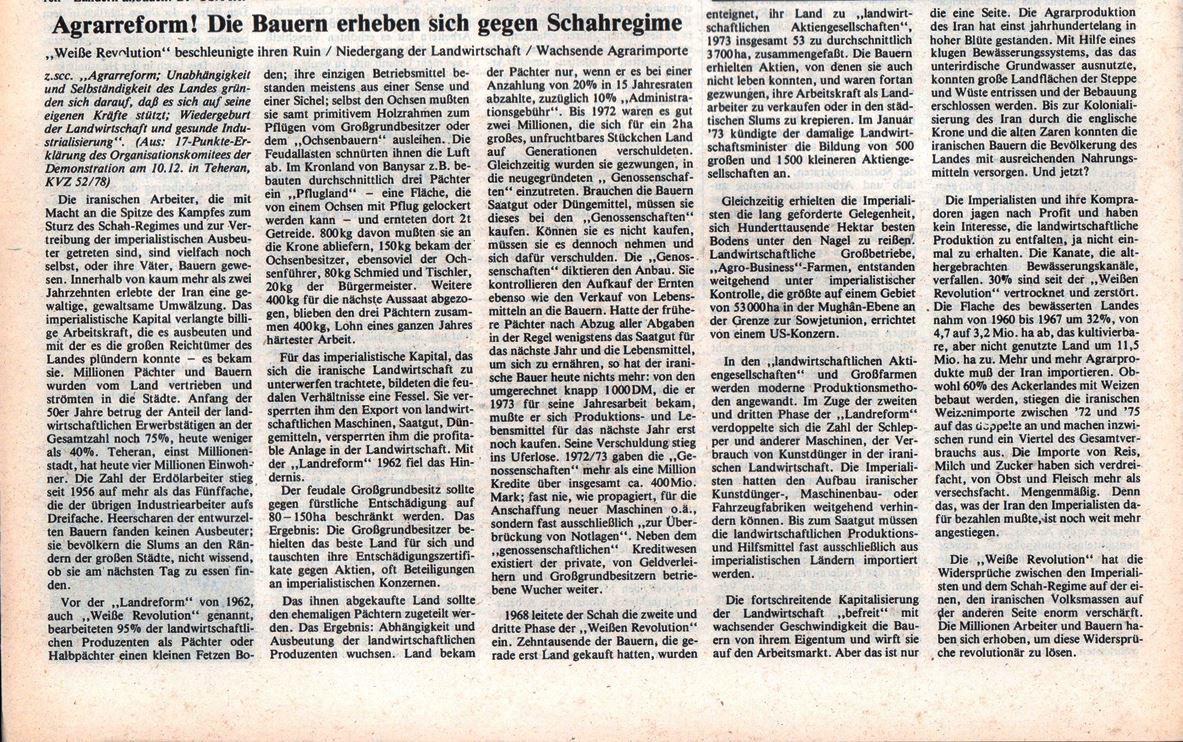 Hamburg_KVZ_1979_03_06