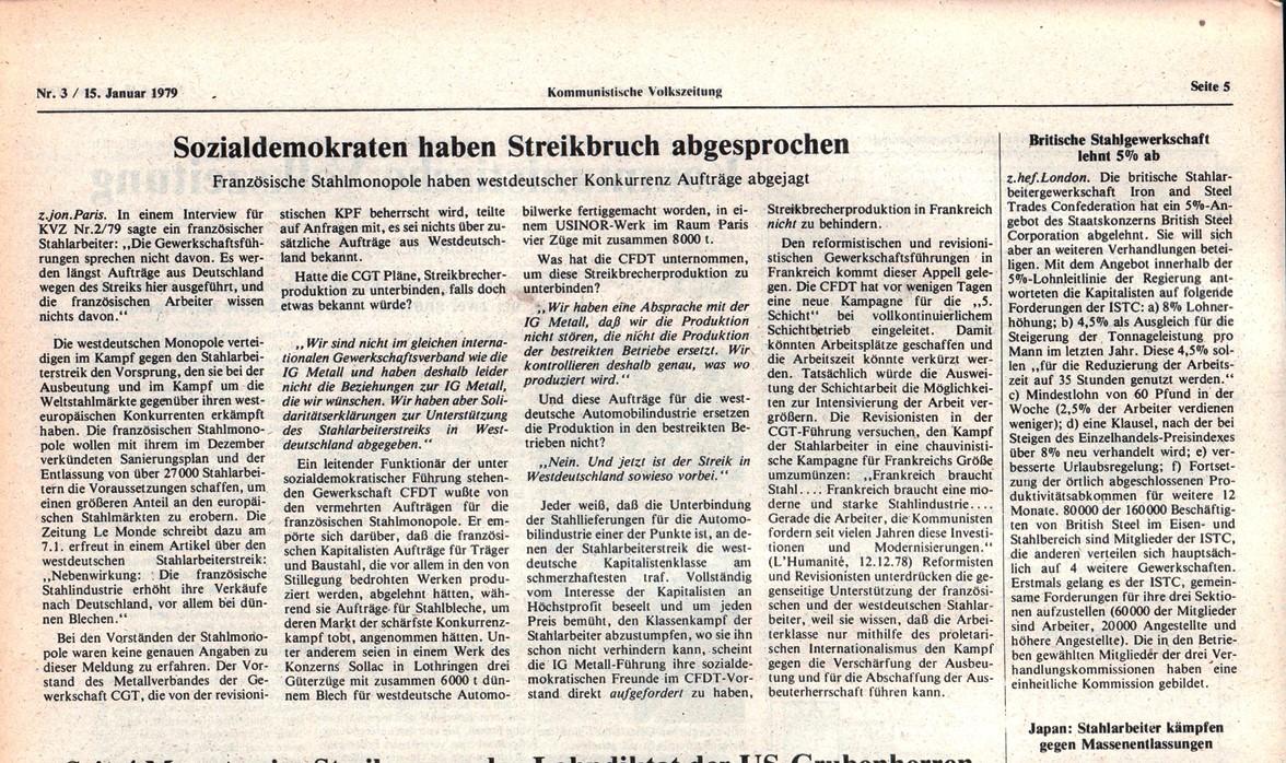 Hamburg_KVZ_1979_03_09