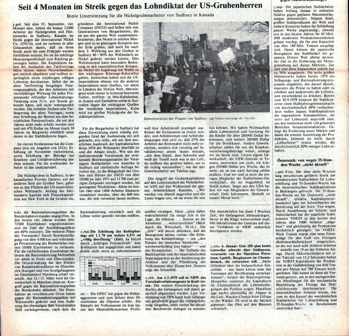 Hamburg_KVZ_1979_03_10