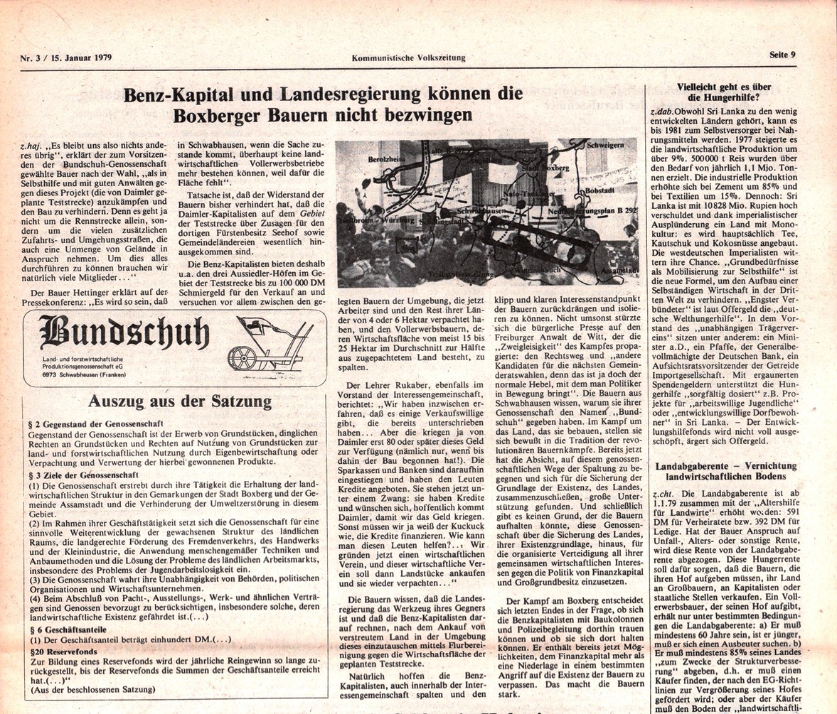 Hamburg_KVZ_1979_03_17