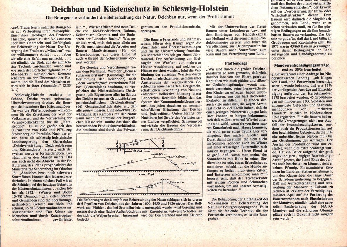 Hamburg_KVZ_1979_03_18