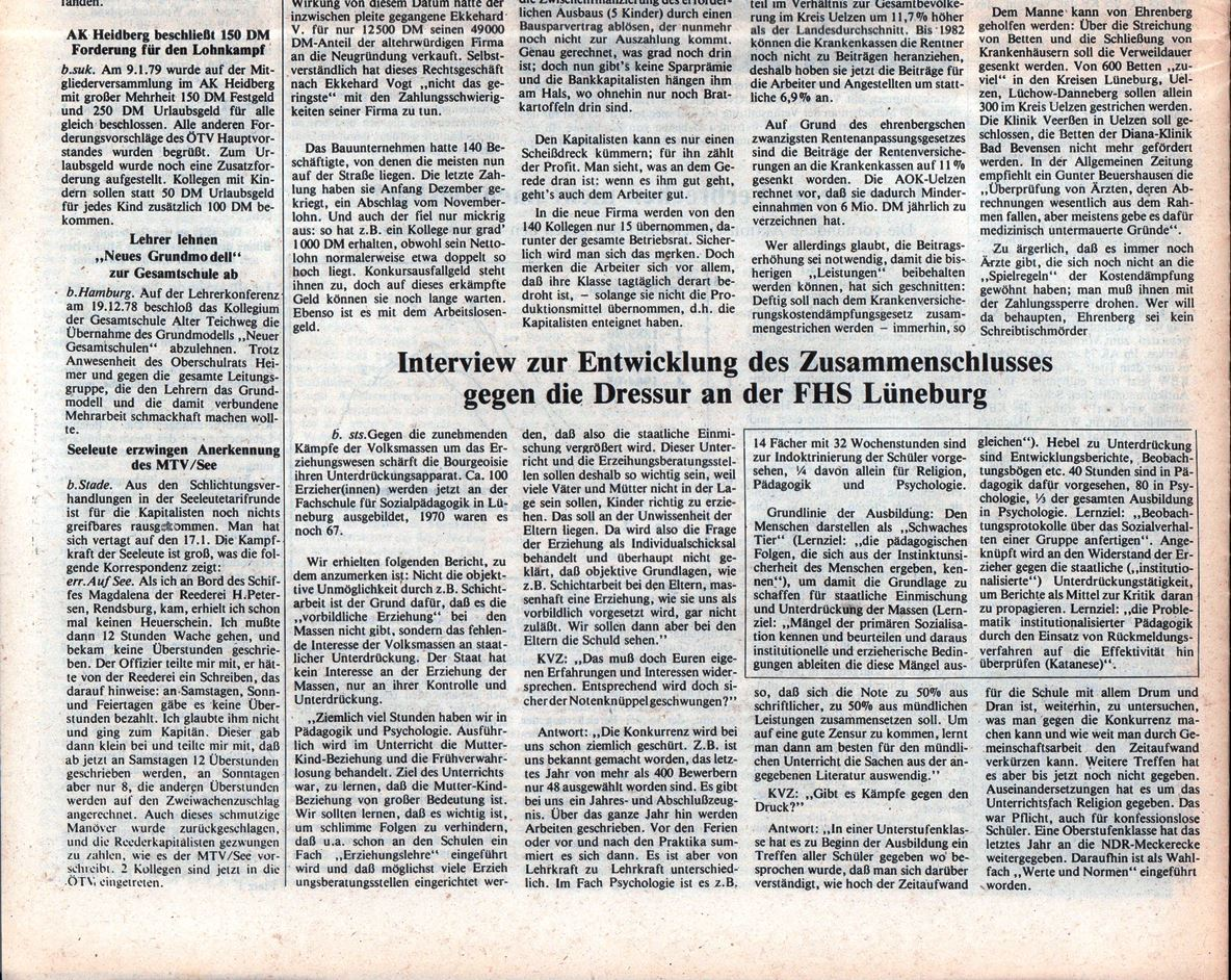 Hamburg_KVZ_1979_03_36