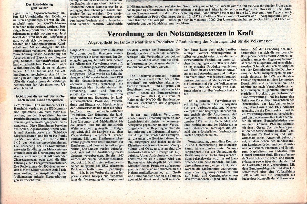 Hamburg_KVZ_1979_04_02