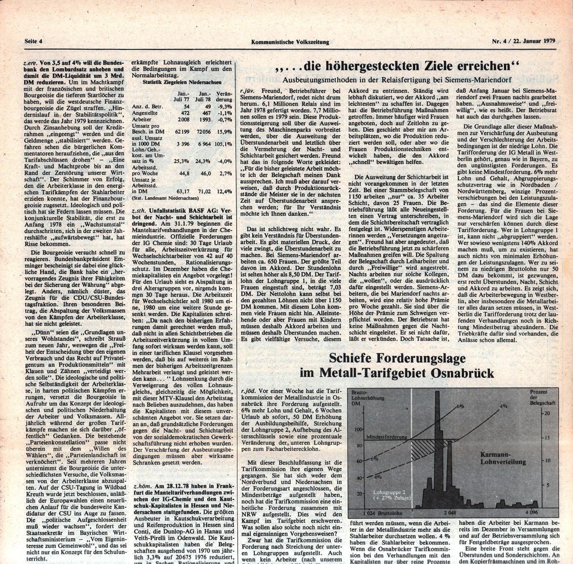 Hamburg_KVZ_1979_04_07