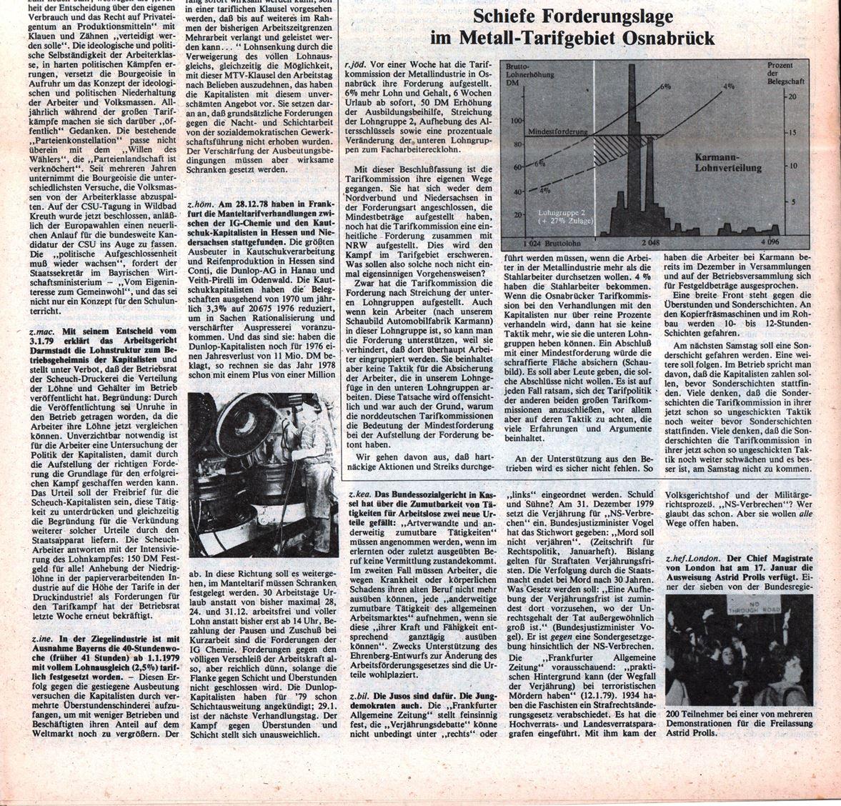 Hamburg_KVZ_1979_04_08