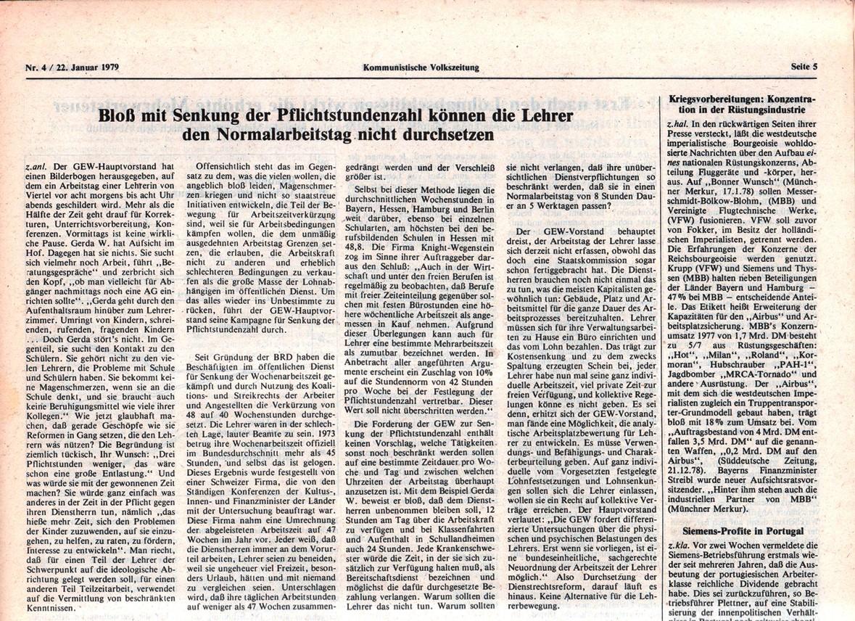 Hamburg_KVZ_1979_04_09