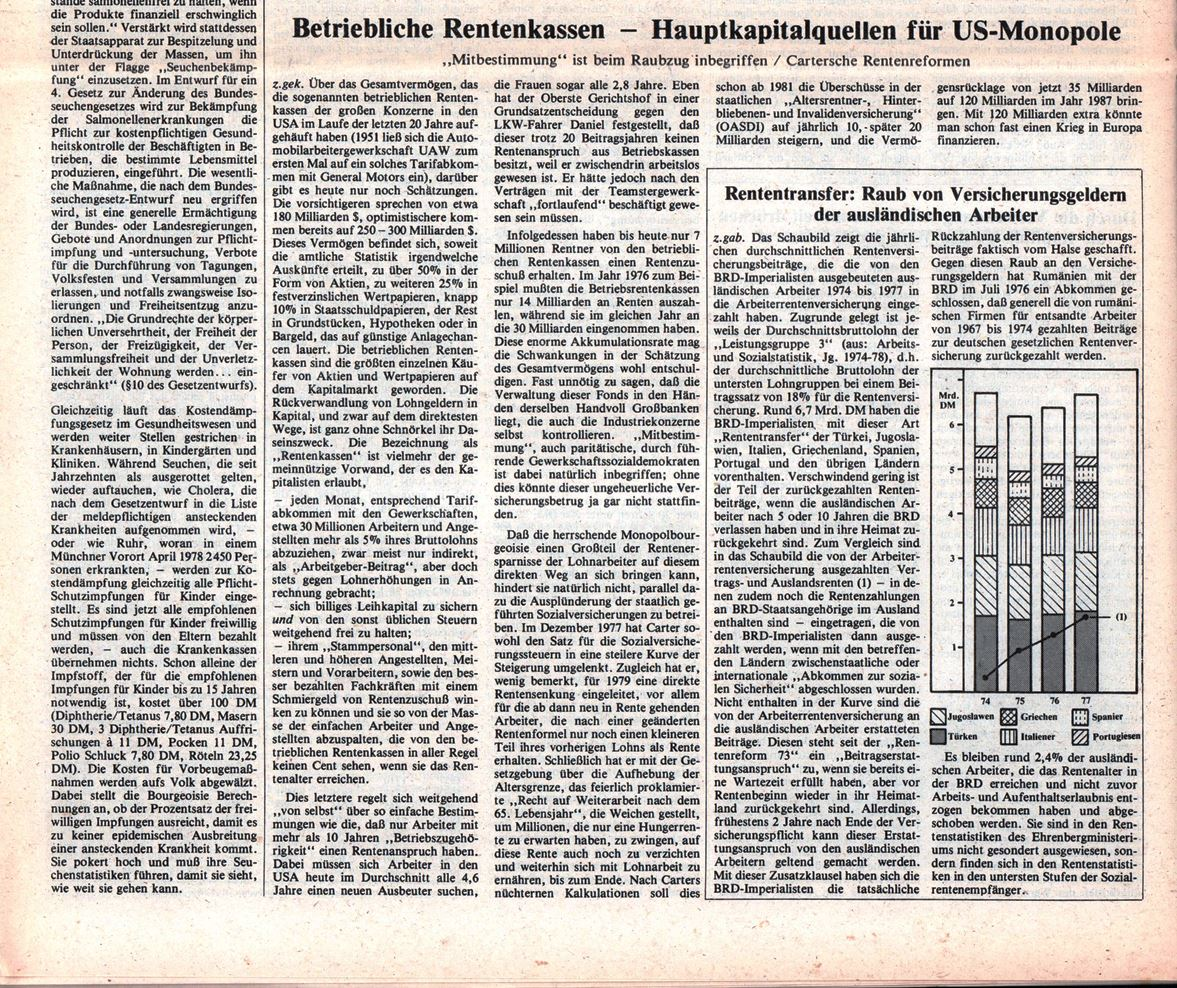 Hamburg_KVZ_1979_04_16