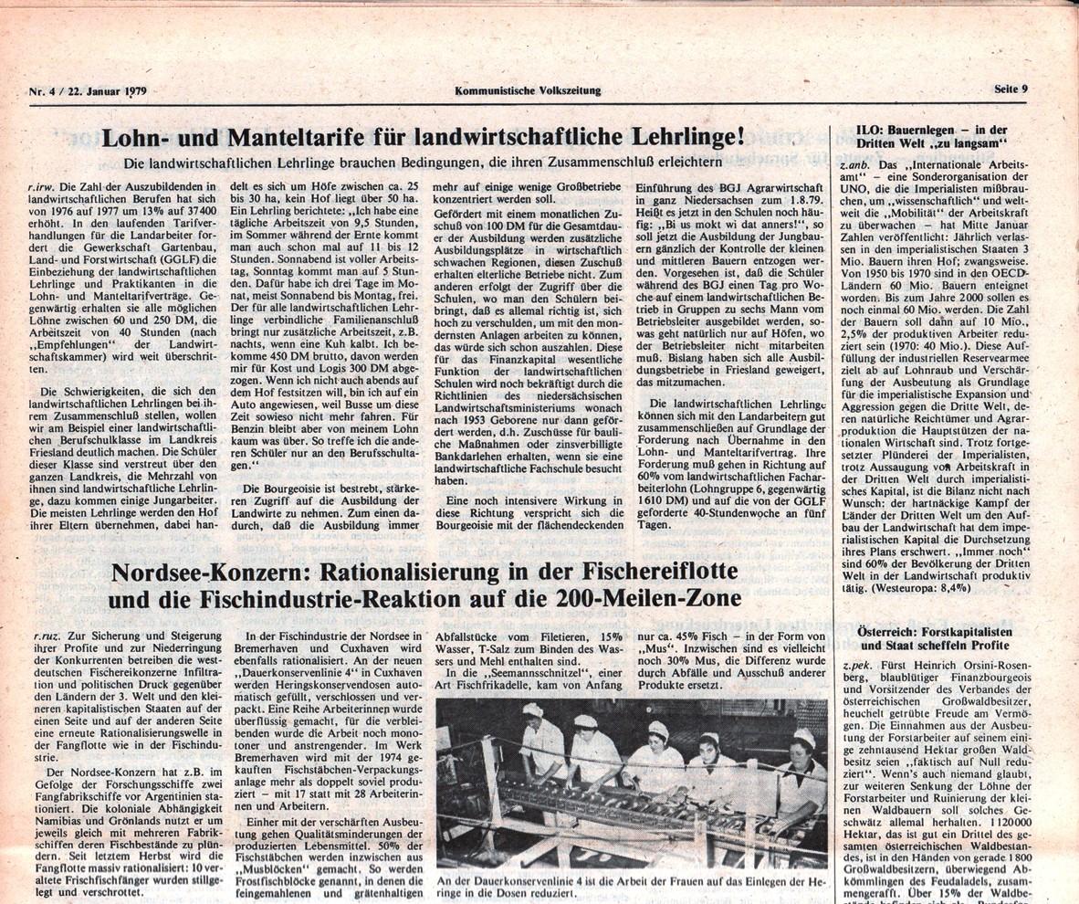 Hamburg_KVZ_1979_04_17