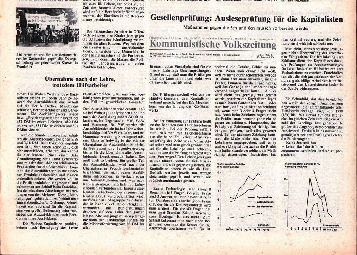 Hamburg_KVZ_1979_04_20