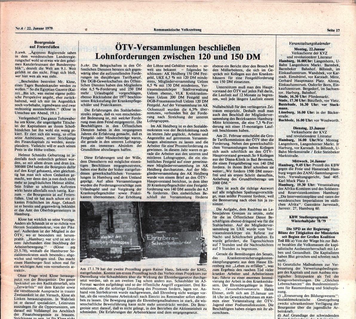 Hamburg_KVZ_1979_04_33
