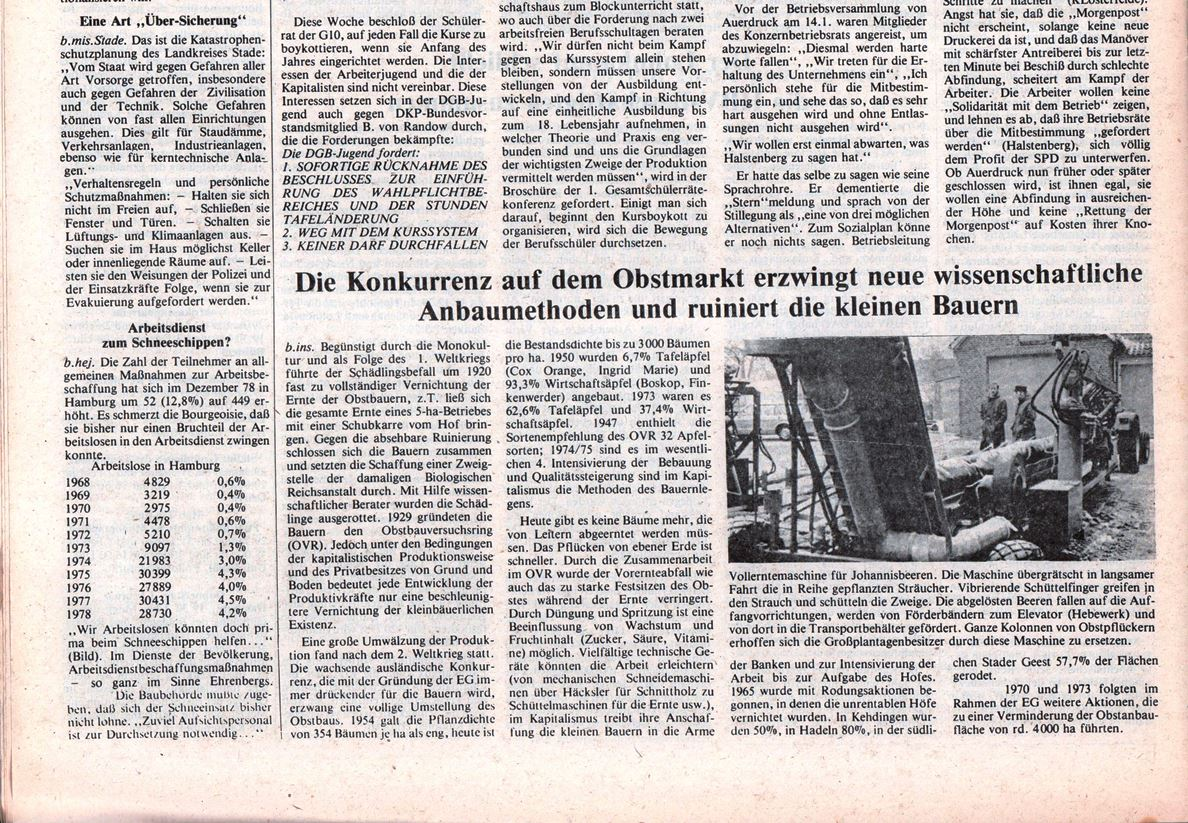 Hamburg_KVZ_1979_04_36