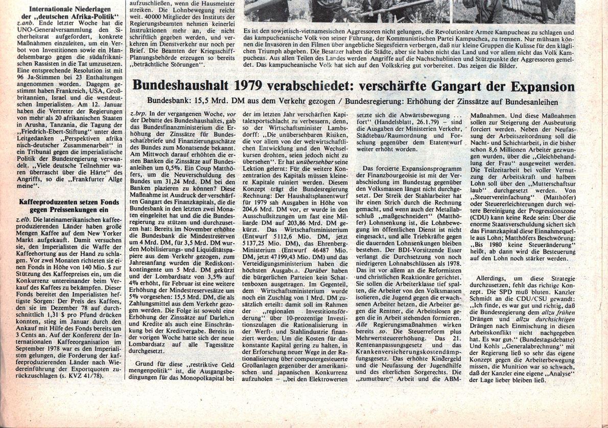 Hamburg_KVZ_1979_05_02