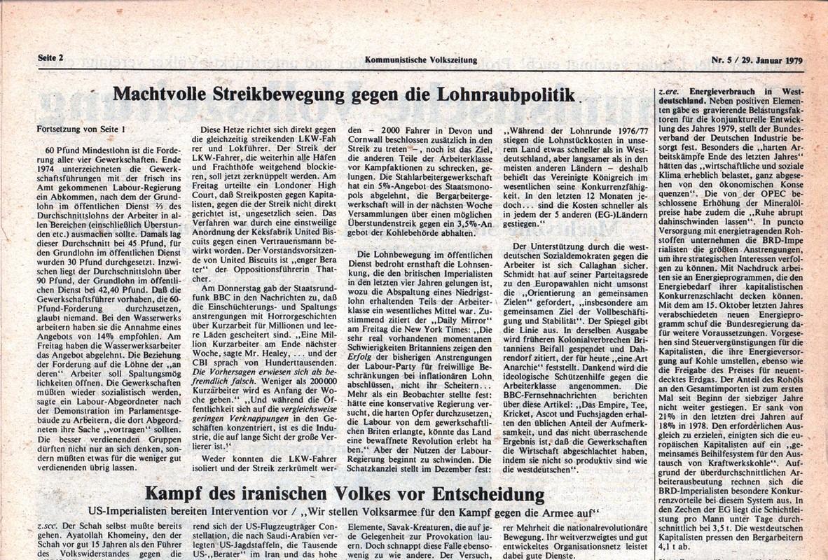 Hamburg_KVZ_1979_05_03