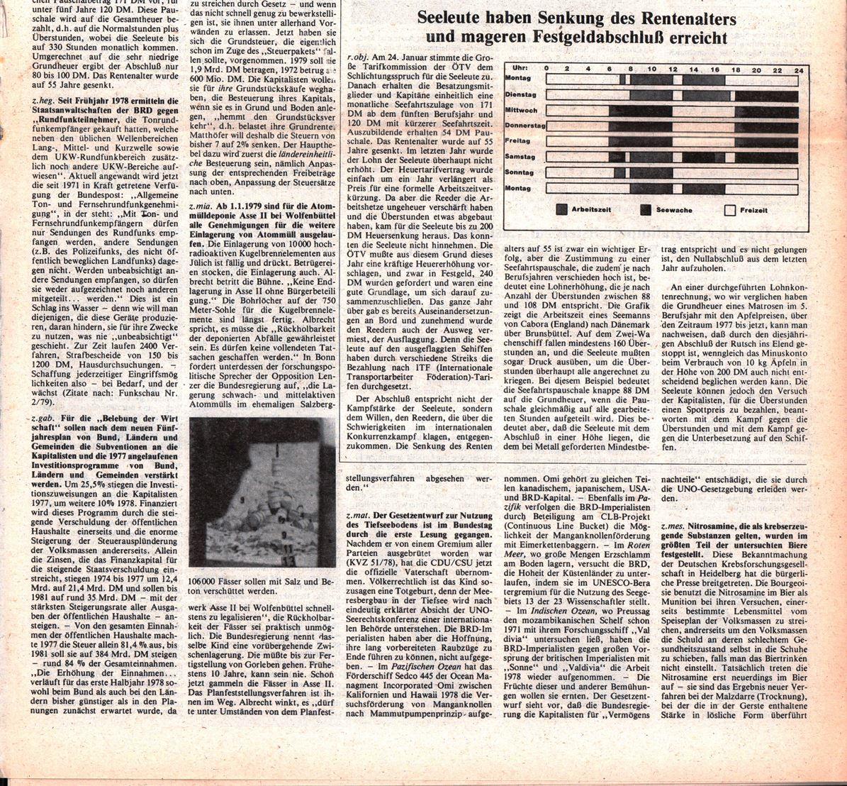 Hamburg_KVZ_1979_05_08