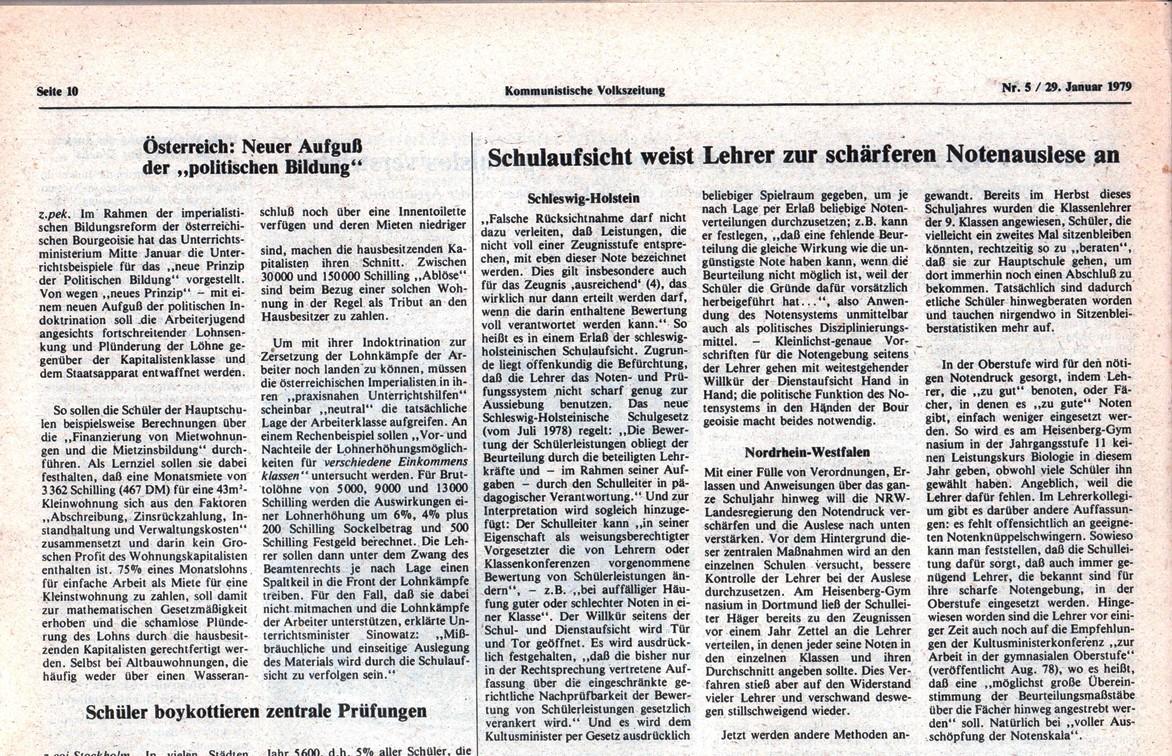 Hamburg_KVZ_1979_05_19