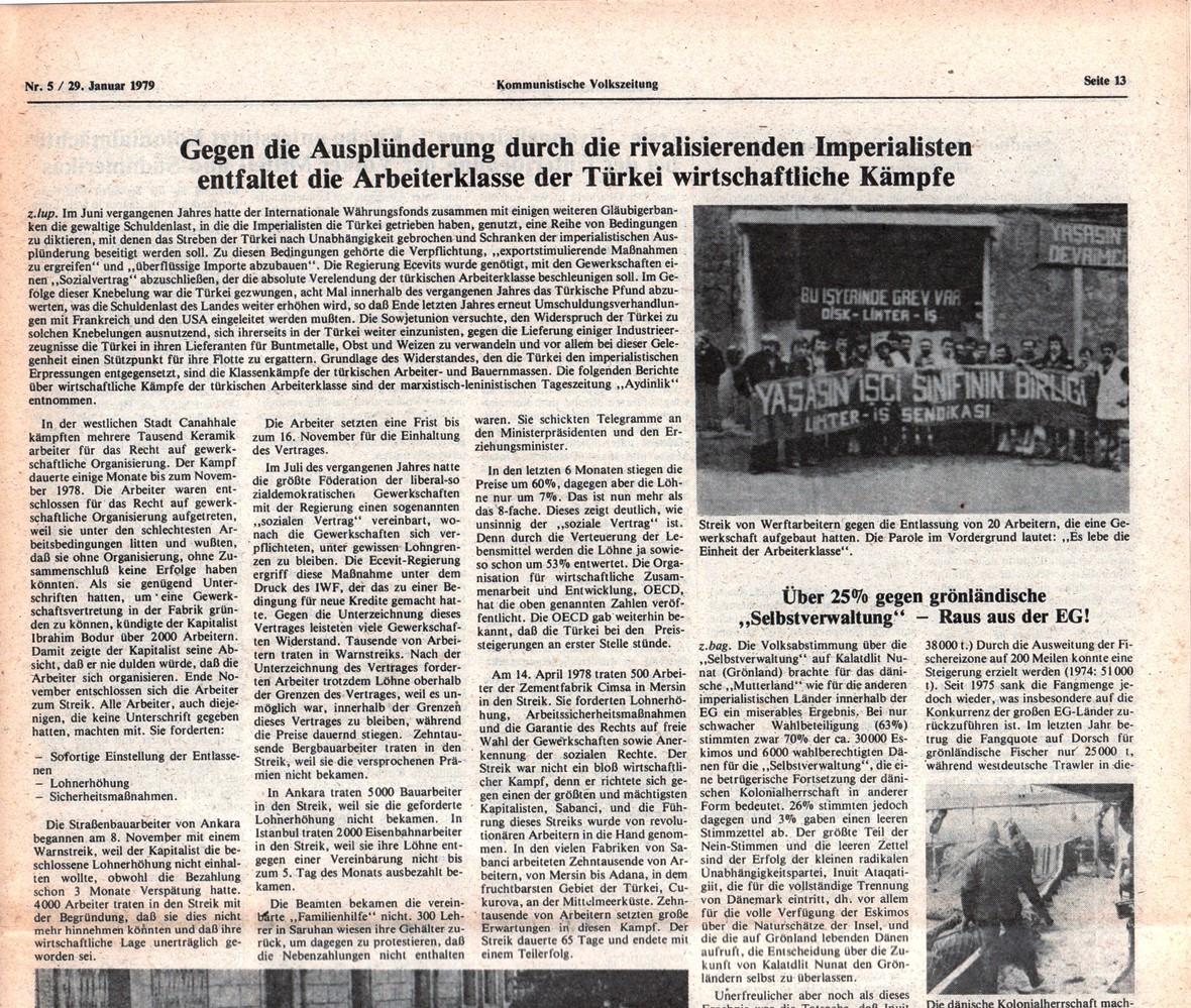 Hamburg_KVZ_1979_05_25