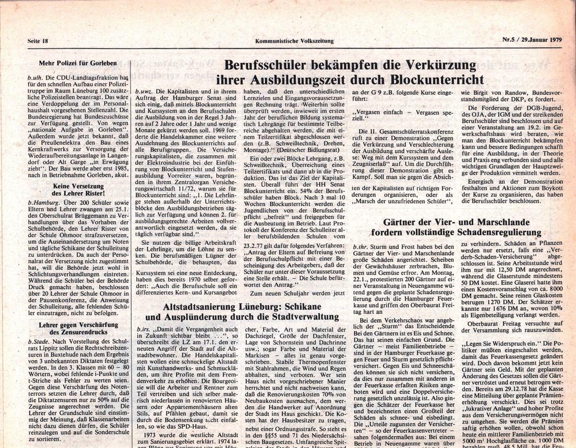 Hamburg_KVZ_1979_05_35