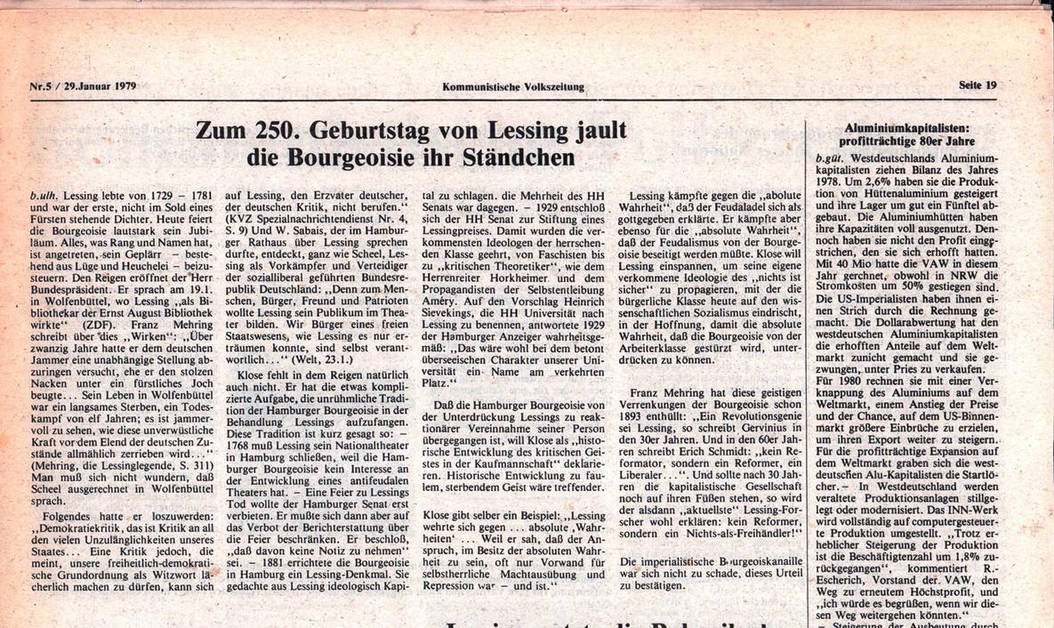 Hamburg_KVZ_1979_05_37