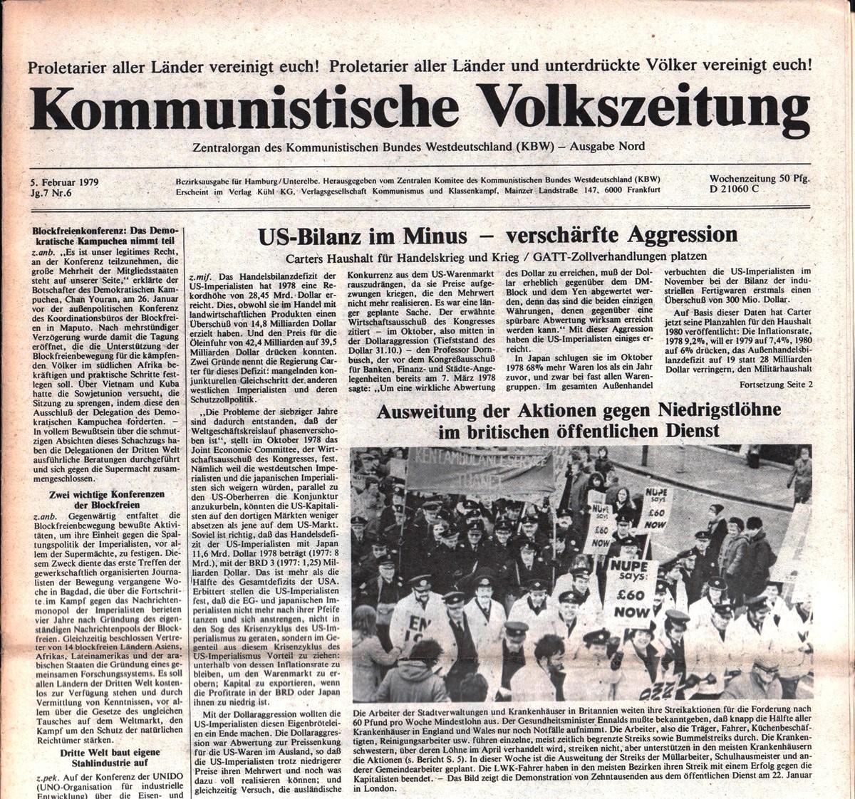 Hamburg_KVZ_1979_06_01