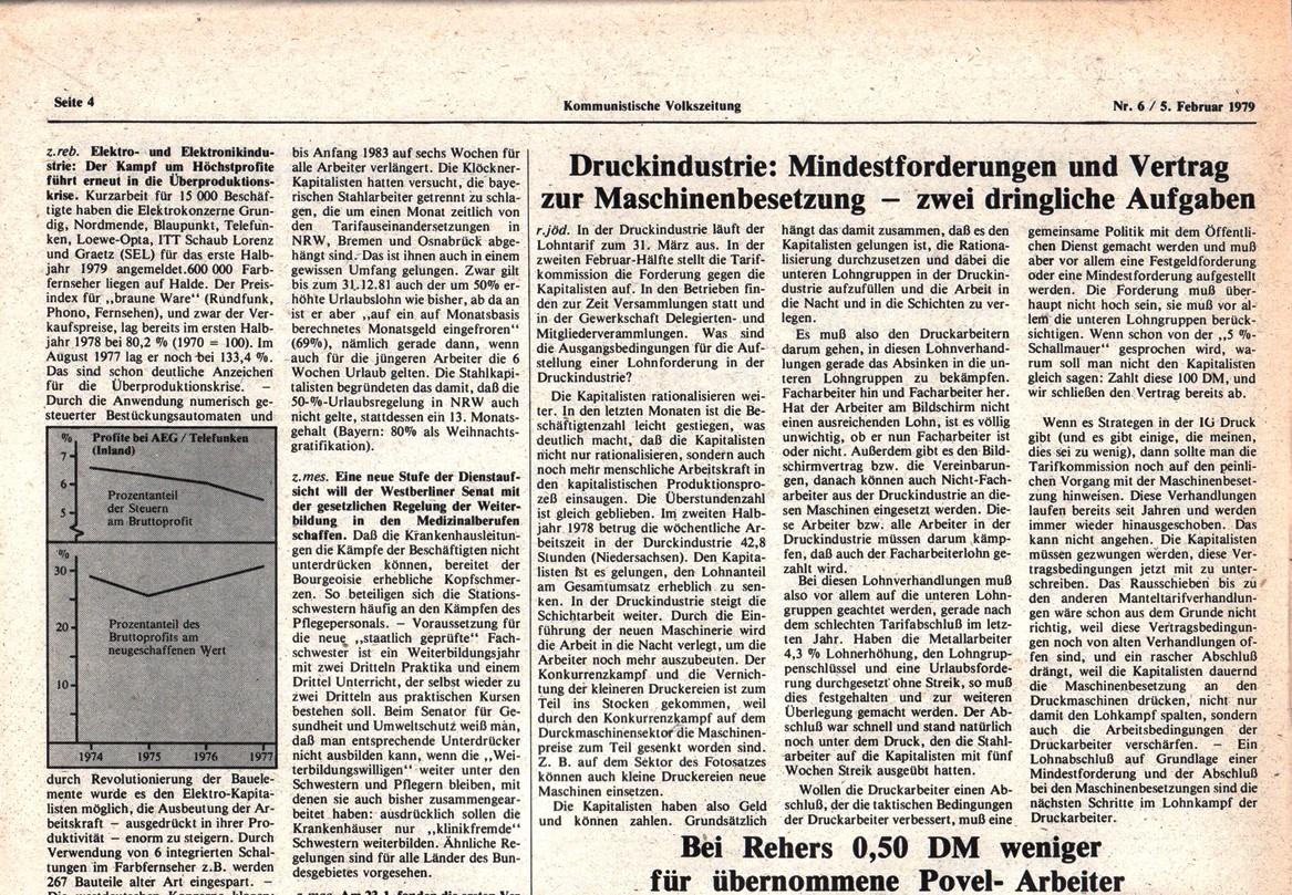 Hamburg_KVZ_1979_06_07