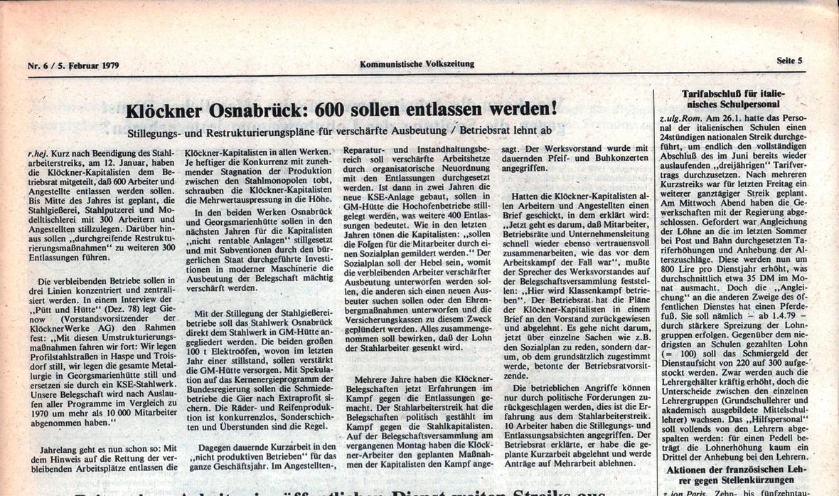 Hamburg_KVZ_1979_06_09