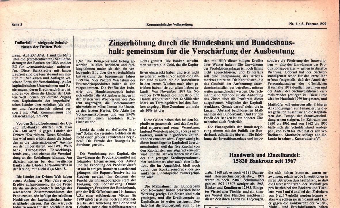 Hamburg_KVZ_1979_06_15