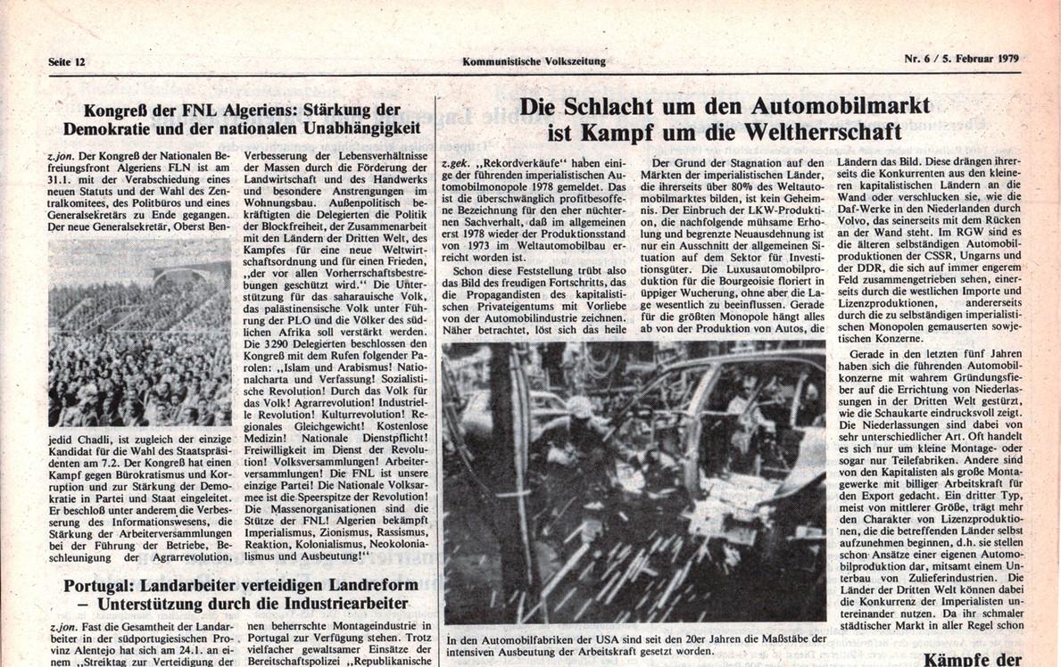 Hamburg_KVZ_1979_06_23
