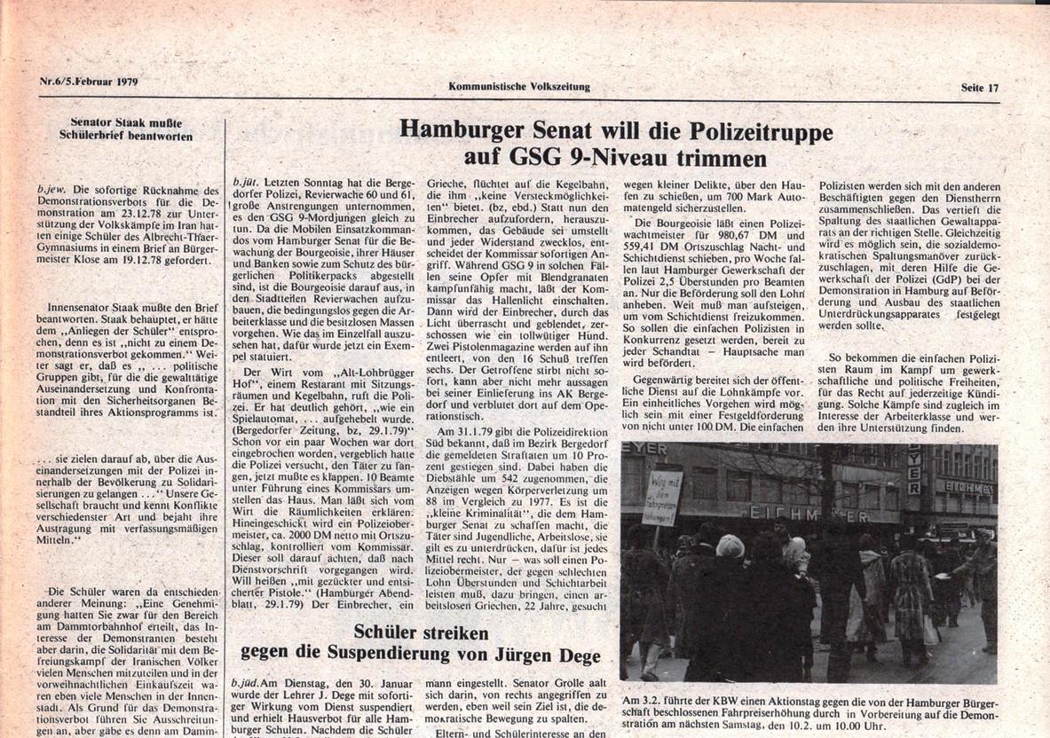 Hamburg_KVZ_1979_06_33