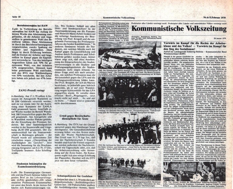 Hamburg_KVZ_1979_06_35