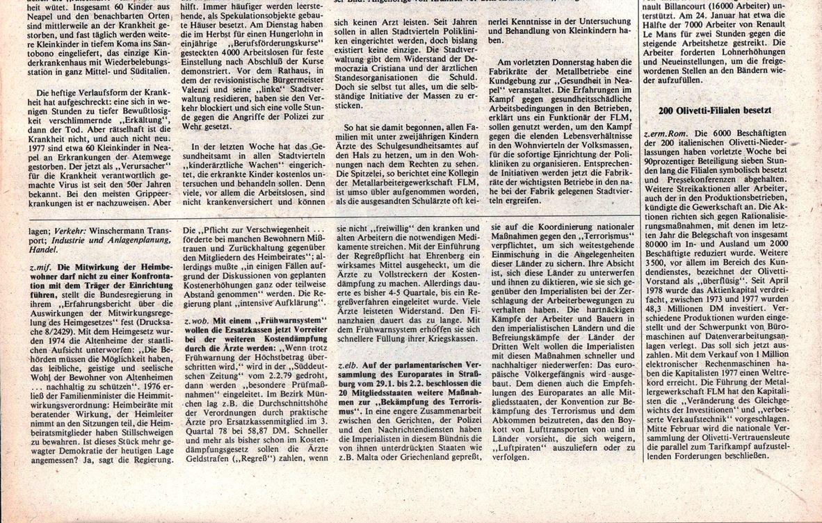 Hamburg_KVZ_1979_07_10