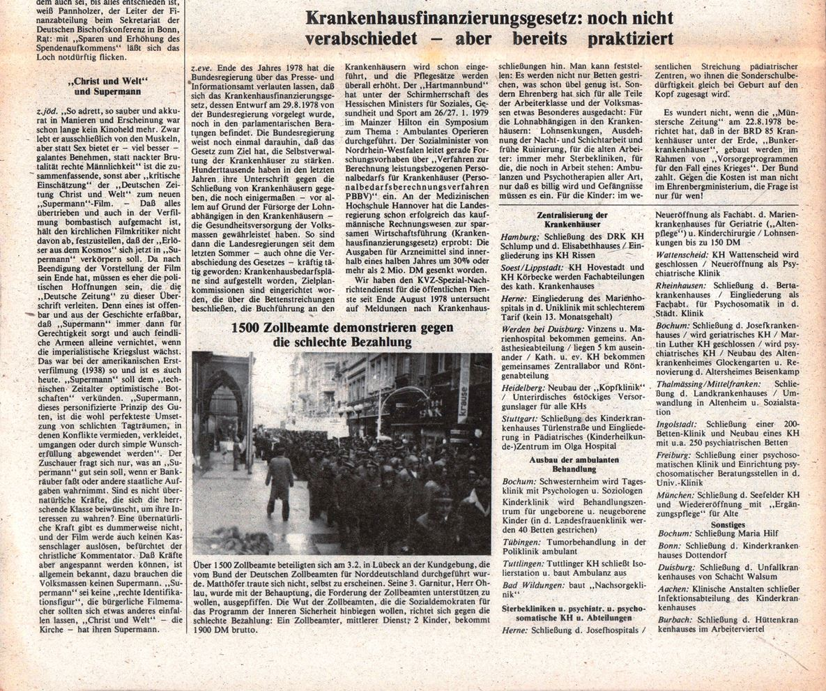 Hamburg_KVZ_1979_07_12