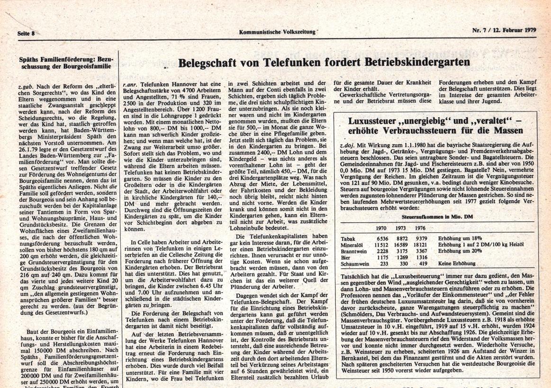 Hamburg_KVZ_1979_07_15