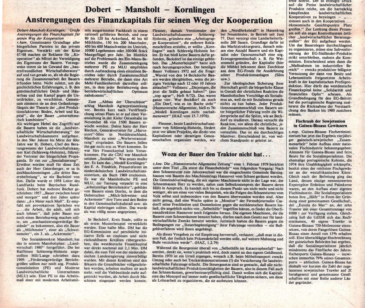 Hamburg_KVZ_1979_07_18