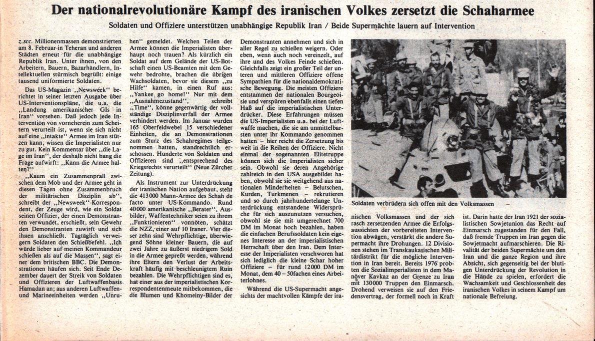 Hamburg_KVZ_1979_07_22