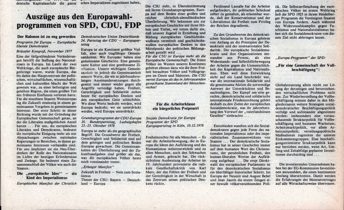 Hamburg_KVZ_1979_07_28