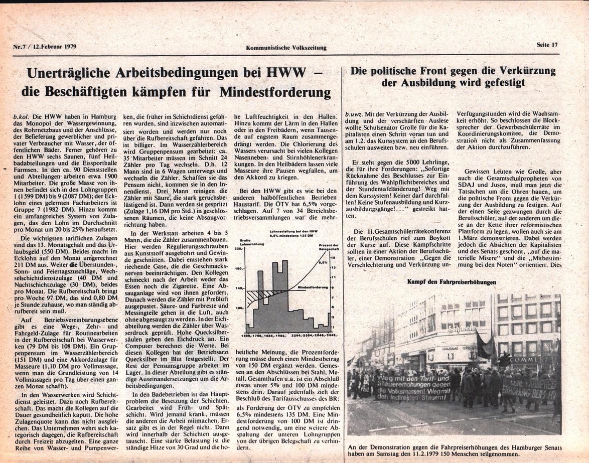 Hamburg_KVZ_1979_07_33