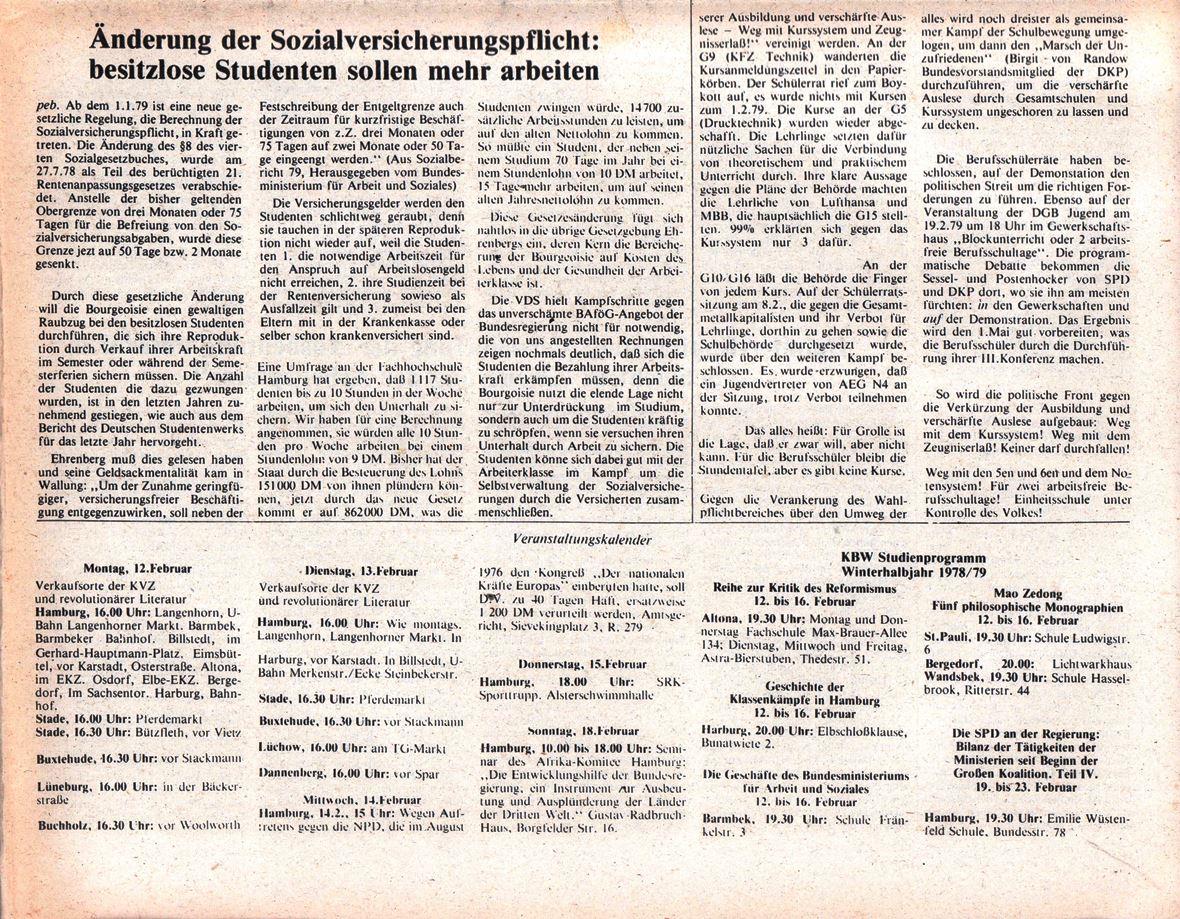 Hamburg_KVZ_1979_07_34