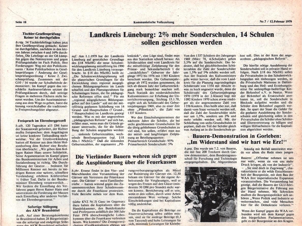 Hamburg_KVZ_1979_07_35