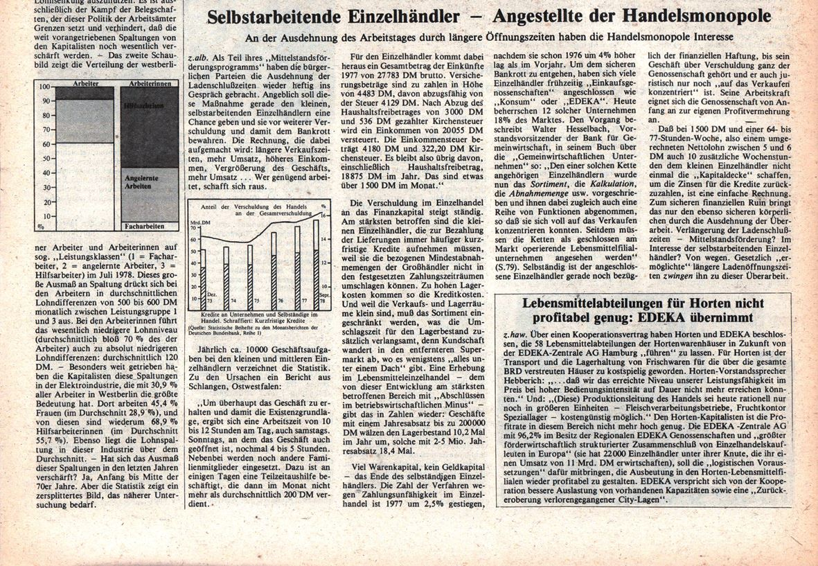 Hamburg_KVZ_1979_08_16