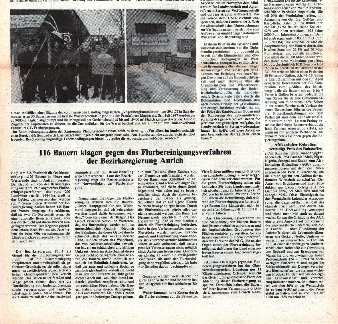 Hamburg_KVZ_1979_08_18