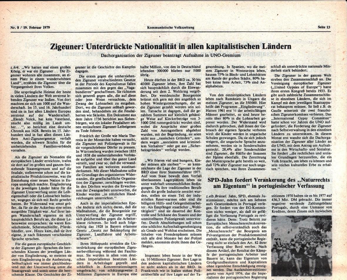 Hamburg_KVZ_1979_08_25