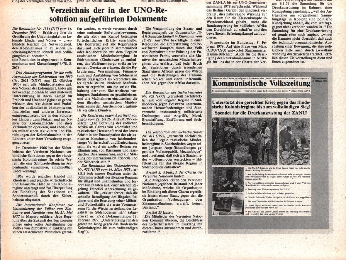 Hamburg_KVZ_1979_08_30
