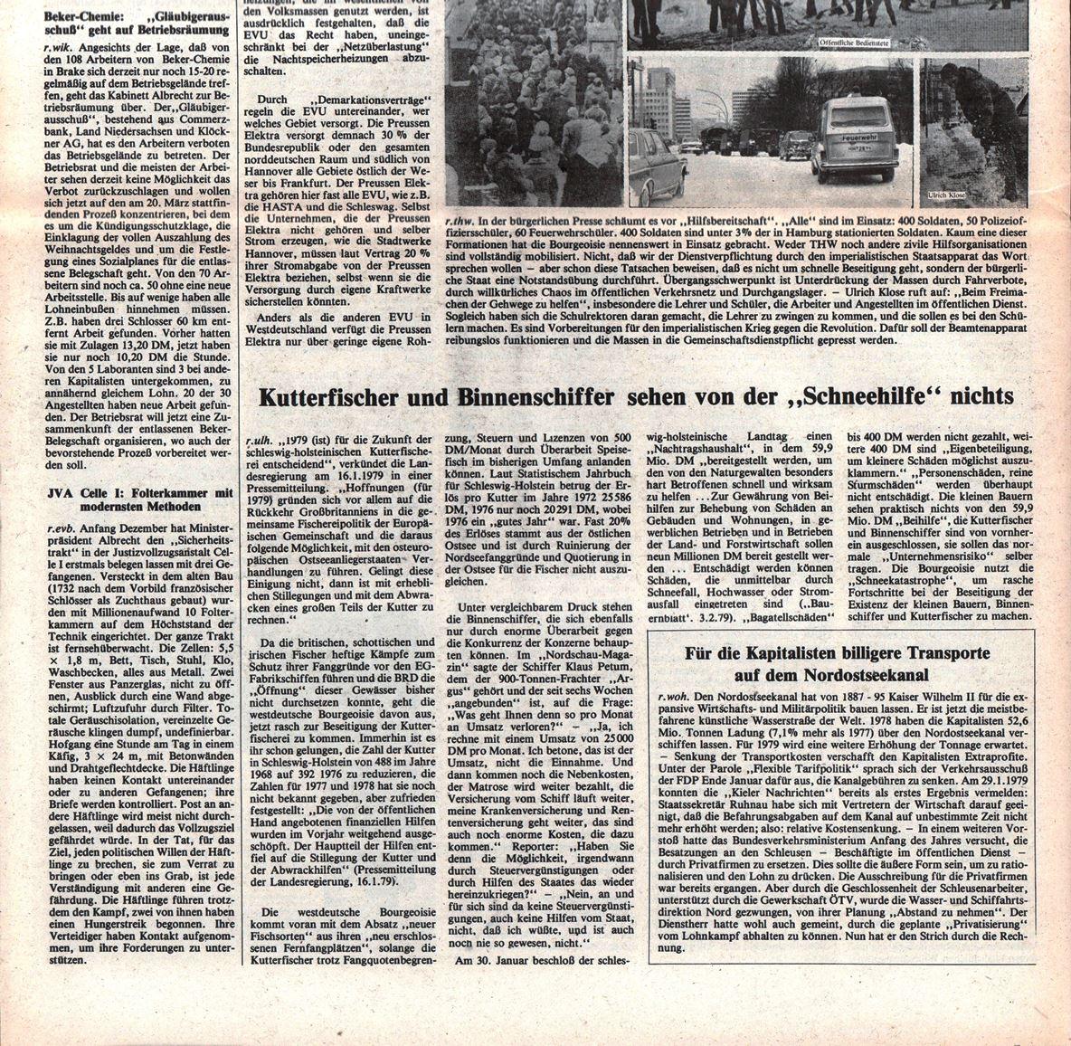 Hamburg_KVZ_1979_08_32